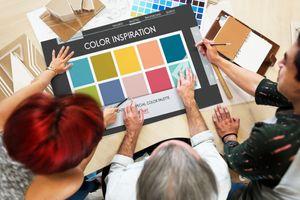 Workshop Alert : Color Masterclass