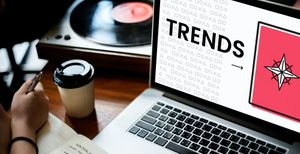 Trend or End : Are you working with passé Trends ?