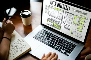Does your Company Website work for buyers? Take the Test!