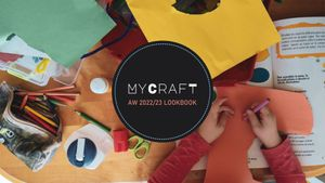 Template Theme : Mycraft