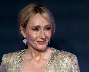 ที่สุดของคำแนะนำจาก J.K. Rowling เพื่อทุกคนที่อยากประสบความสำเร็จ