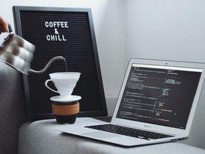 5 ทักษะ Soft Skill ที่นักโปรแกรมเมอร์ไม่ควรมองข้าม