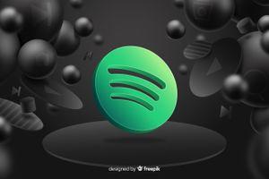 "Spotify กับ Identity Marketing  ""หาลูกค้าใหม่-รักษาลูกค้าเก่า"""
