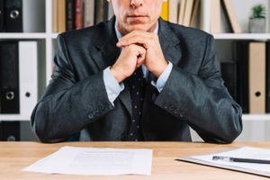 """4 ข้อที่ทำให้เห็นว่า """"Founder"""" และ """"CEO"""" นั้นแตกต่างกันอย่าง?"""