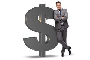 8 เหตุผลที่นักลงทุนไม่ควรลงทุนแบบ VC (Venture Capital)