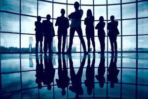7 คุณสมบัติของผู้นำยุคใหม่ ที่ทุกองค์กรควรมี
