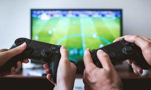 4 กลยุทธ์การตลาดวิดีโอเกมที่โลกต้องรู้!