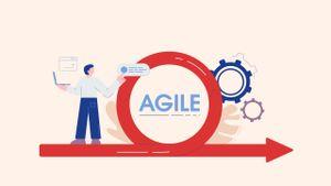 เข้าใจ Agile ทำไมถึงสำคัญนัก ในยุคการสร้างประสบการณ์ดิจิทัล?
