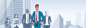 8 เคล็ดลับฉบับผู้ประกอบการ พาธุรกิจก้าวผ่านวิกฤติ