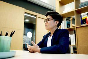 5 คำถามกับ JobsDB   เรื่องงานและความท้าทายของคนหางานในยุคโควิด-19