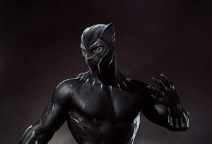 Black Panther: 3 บทเรียนความเป็นผู้นำที่มีเมตตาในแบบฉบับ Martin Luther King Jr.