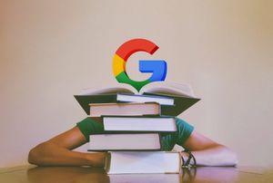 Google เปิดคอร์สทักษะอาชีพ เพื่อลดความสำคัญของมหาวิทยาล?