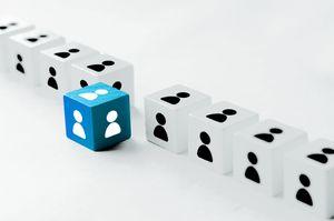 คุยกับ HR: การสมัครและสัมภาษณ์งานในยุค New Normal ต้องเตรียมต?