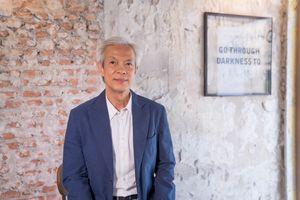 สุนทร เด่นธรรม Humanica จากวิกฤติการเงินที่เกือบไม่รอด สู่ HR Solutions เบอร์หนึ่งของไทย