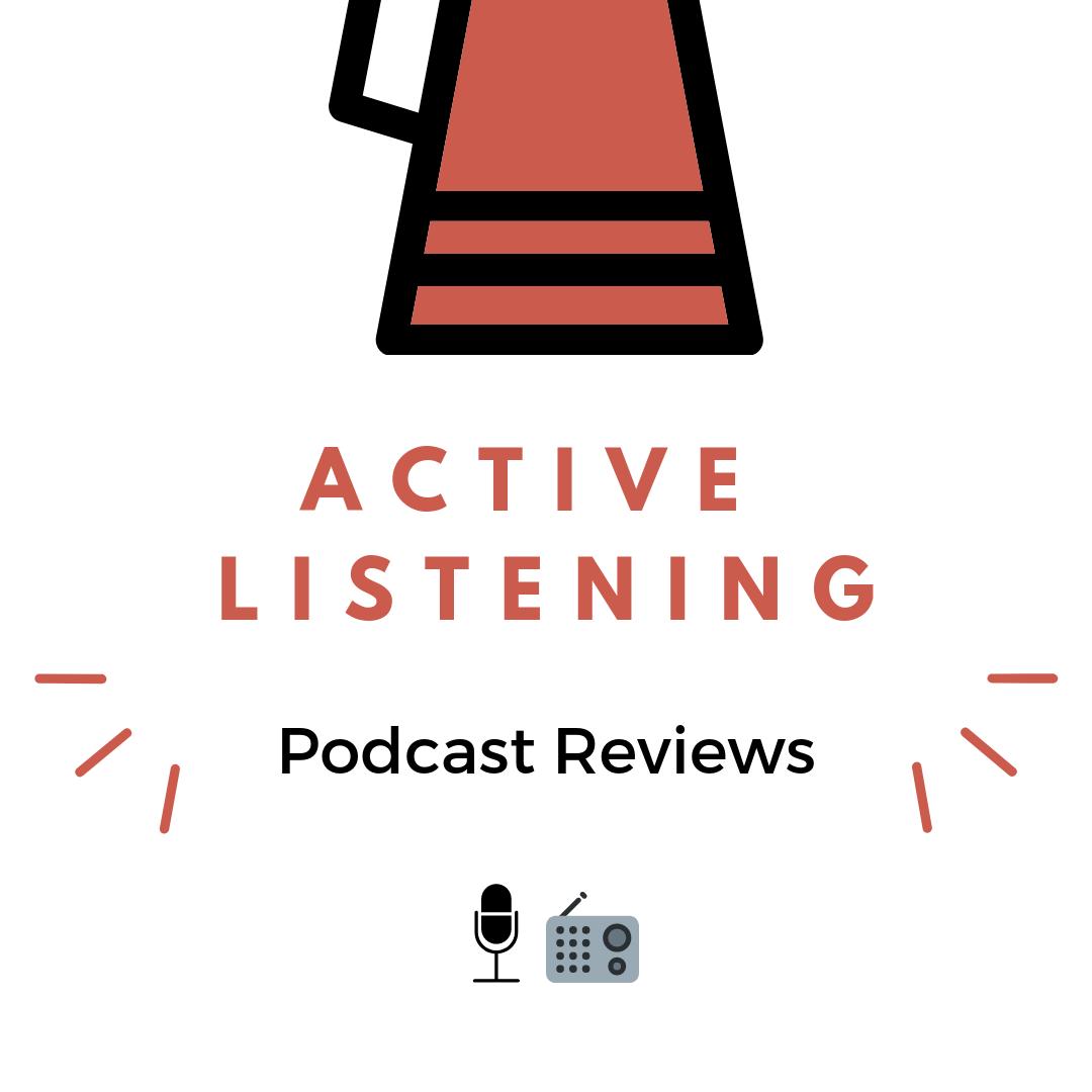Active Listening: 'Throughline' from NPR