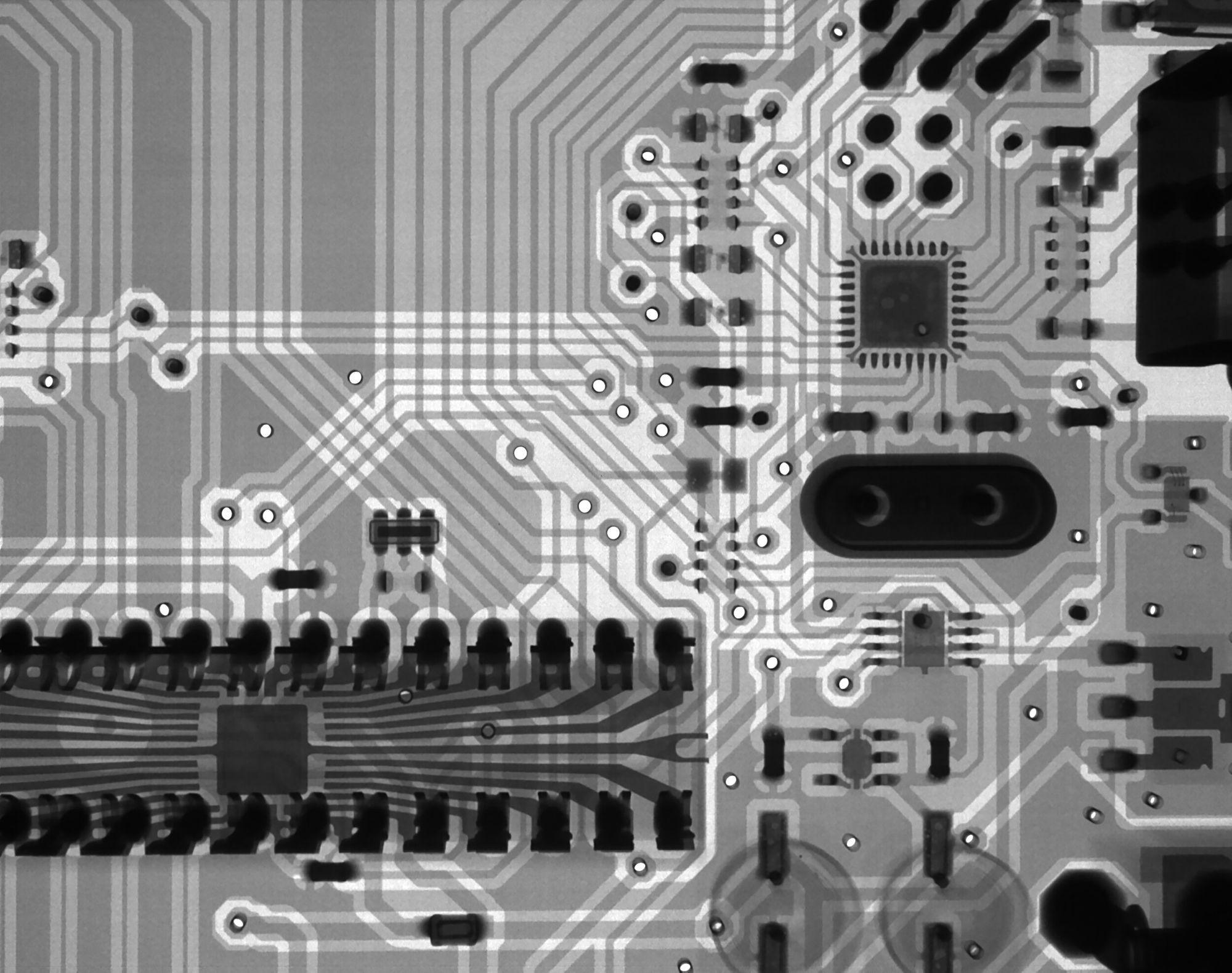 Towards Technopoly: Reading Neil Postman