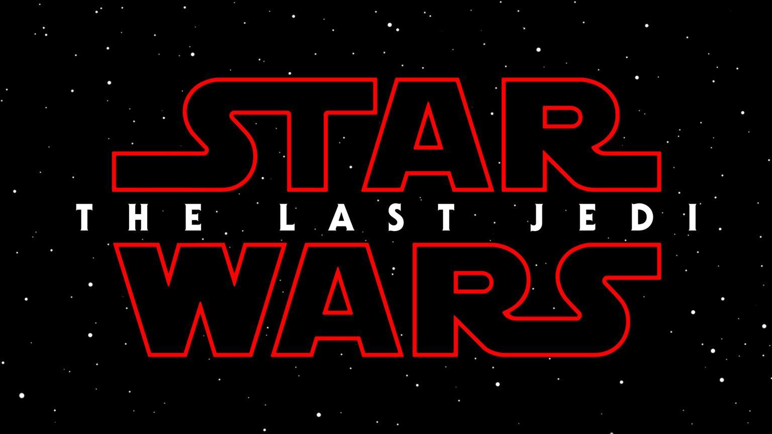 CBC Radio: Star Wars 'The Last Jedi'