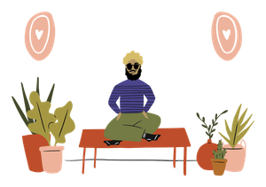 Get Certified as a Mindfulness Meditation Teacher (2 Year MMTCP Program with Tara Brach and Jack Kornfield)