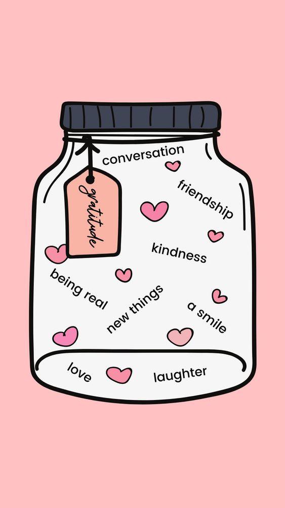 7 Gratitude Exercises for Empaths