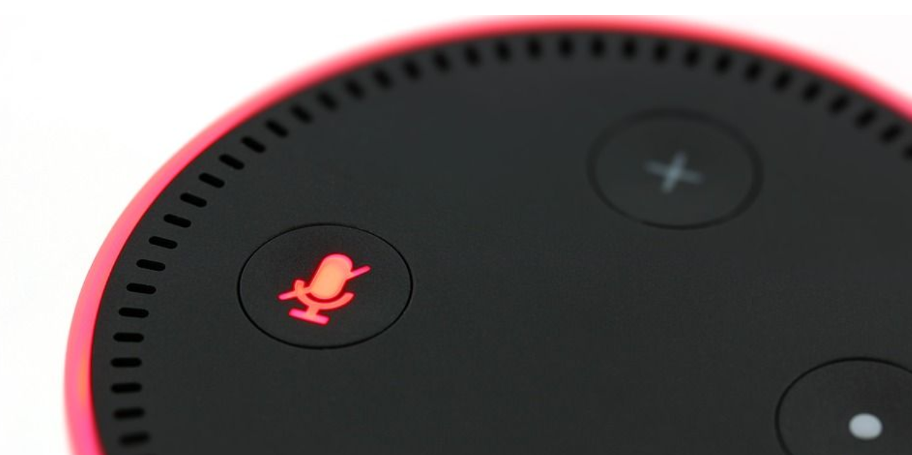 Alexa's Assistant will be the new ally to Health Clinics