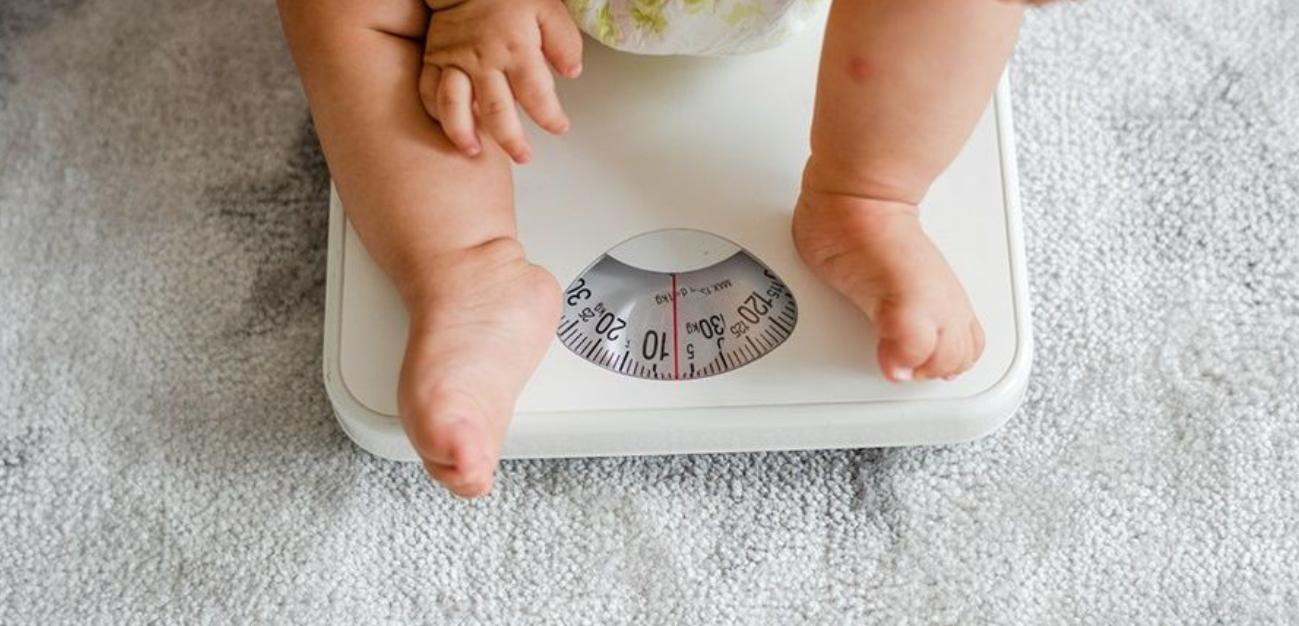 Five advantages of Ninsaúde Apolo for pediatricians