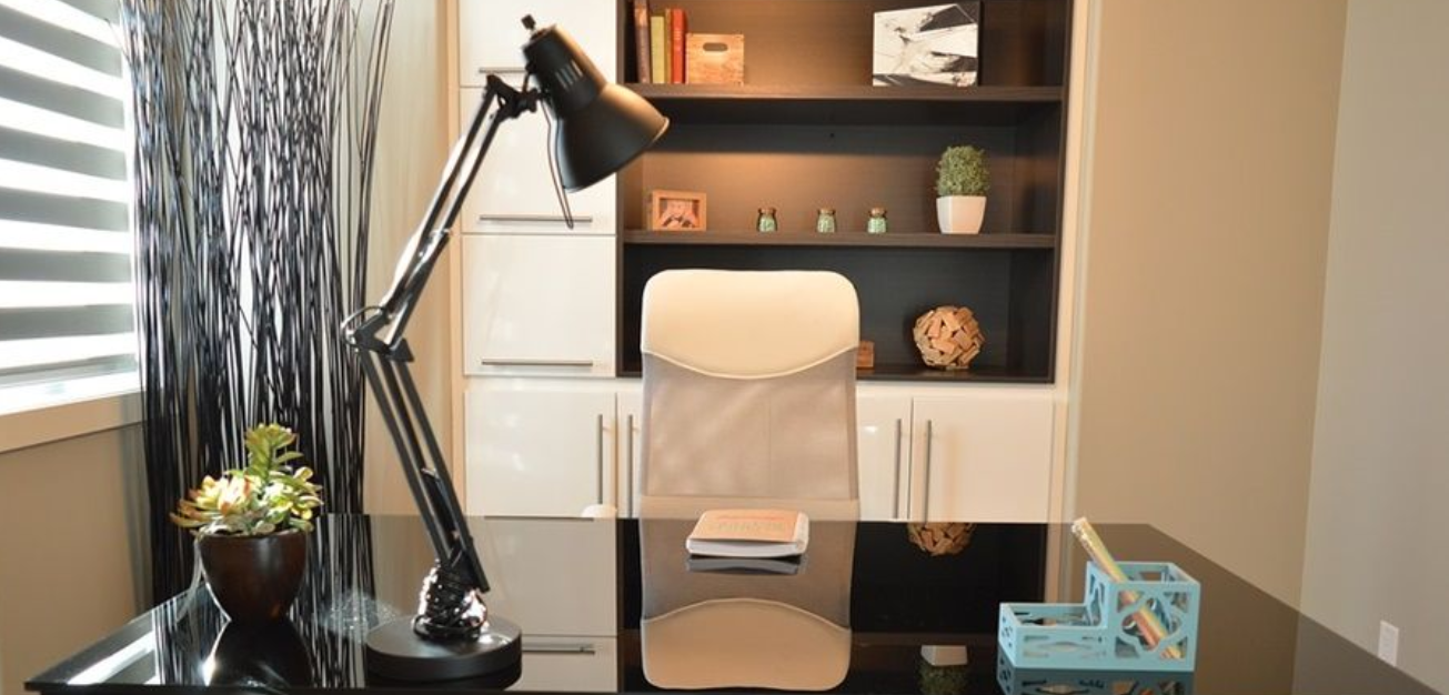 Clinic decoration: common mistakes to avoid