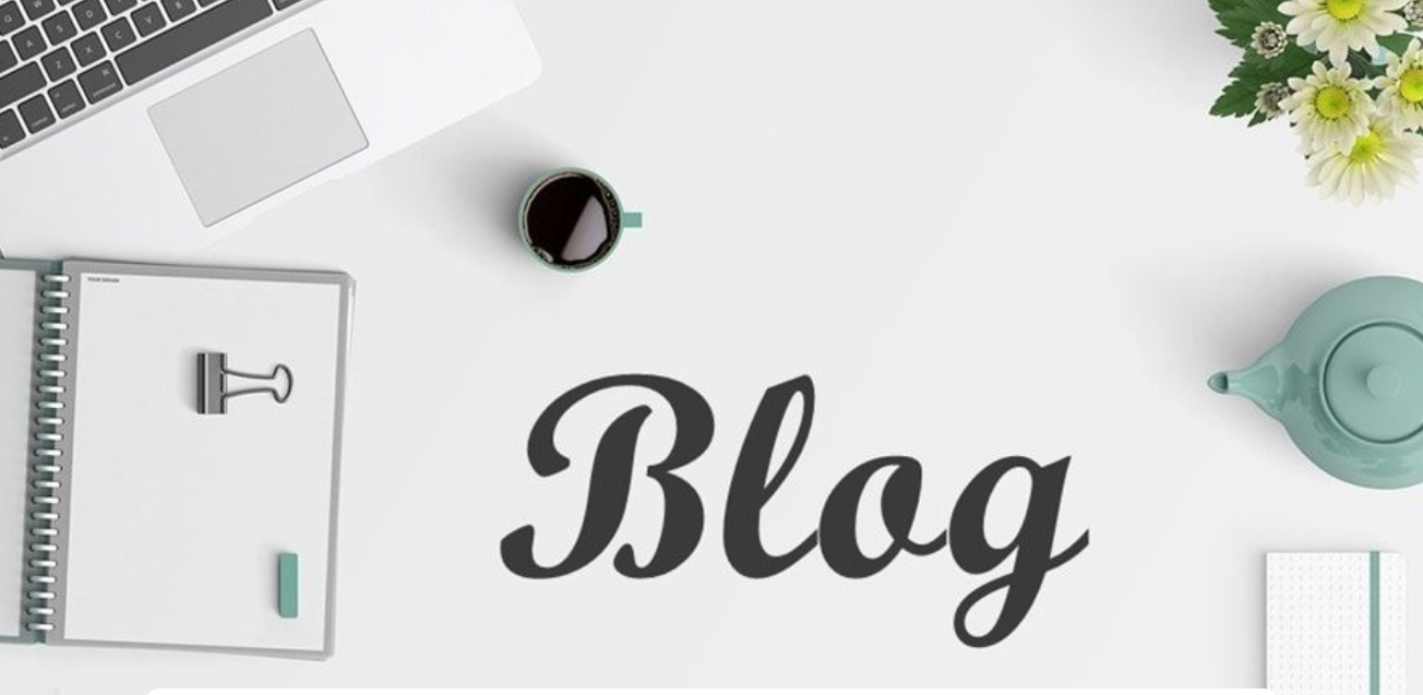 Blog for doctors: know the advantages
