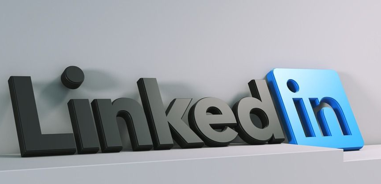 LinkedIn for Doctors: How to Create a Successful Profile
