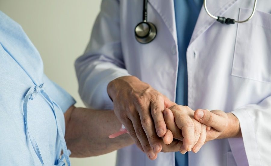 Humanized care: know what it is and how to practice