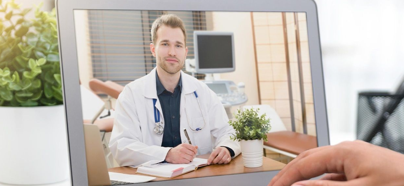 How to choose the ideal system for Telemedicine use