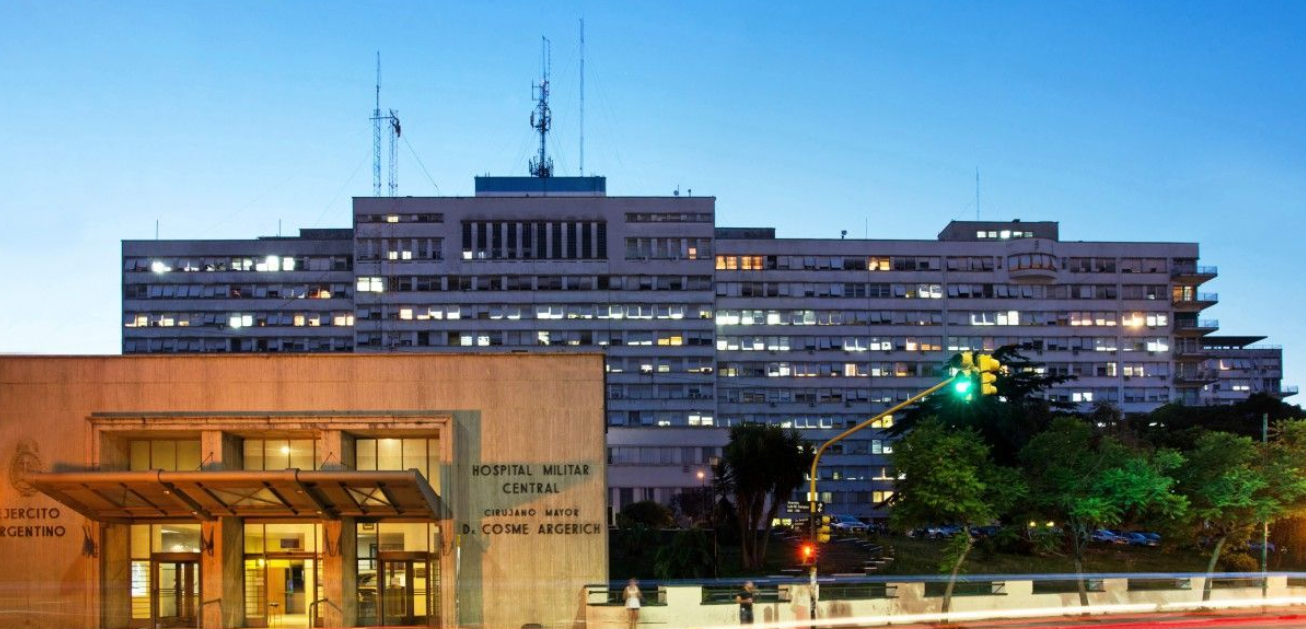 How the Health System Works in Argentina