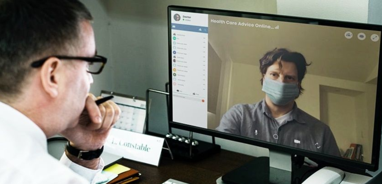 Telemedicine: how to set the price for a teleconsultation?