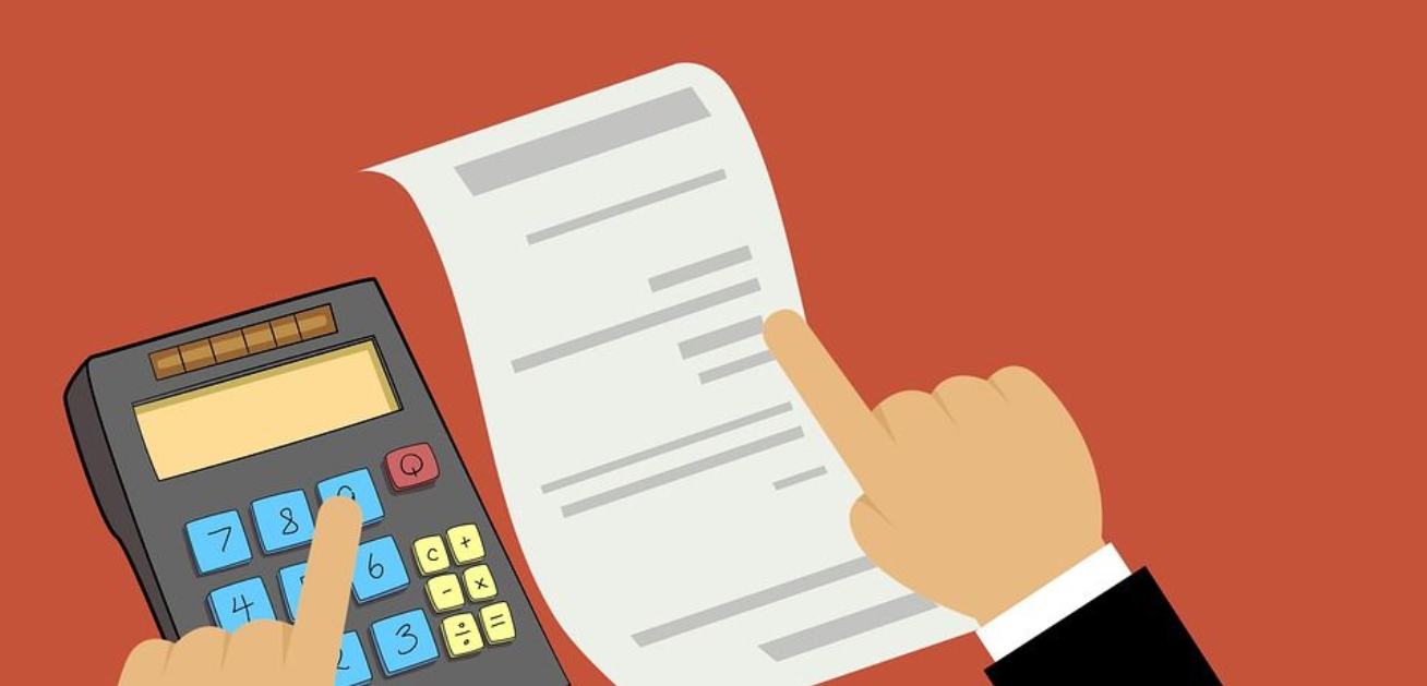 How to do bank reconciliation in your clinic with Ninsaúde Apolo