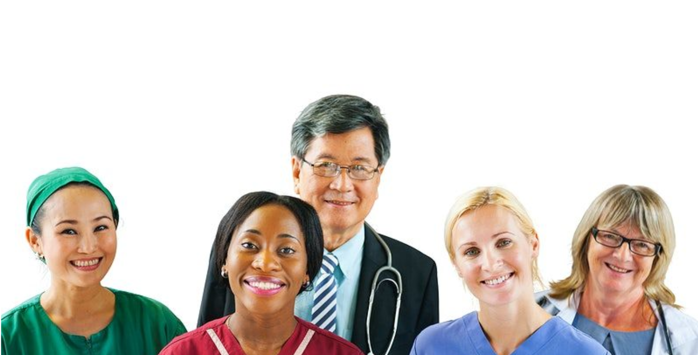 Know the importance of medical networking