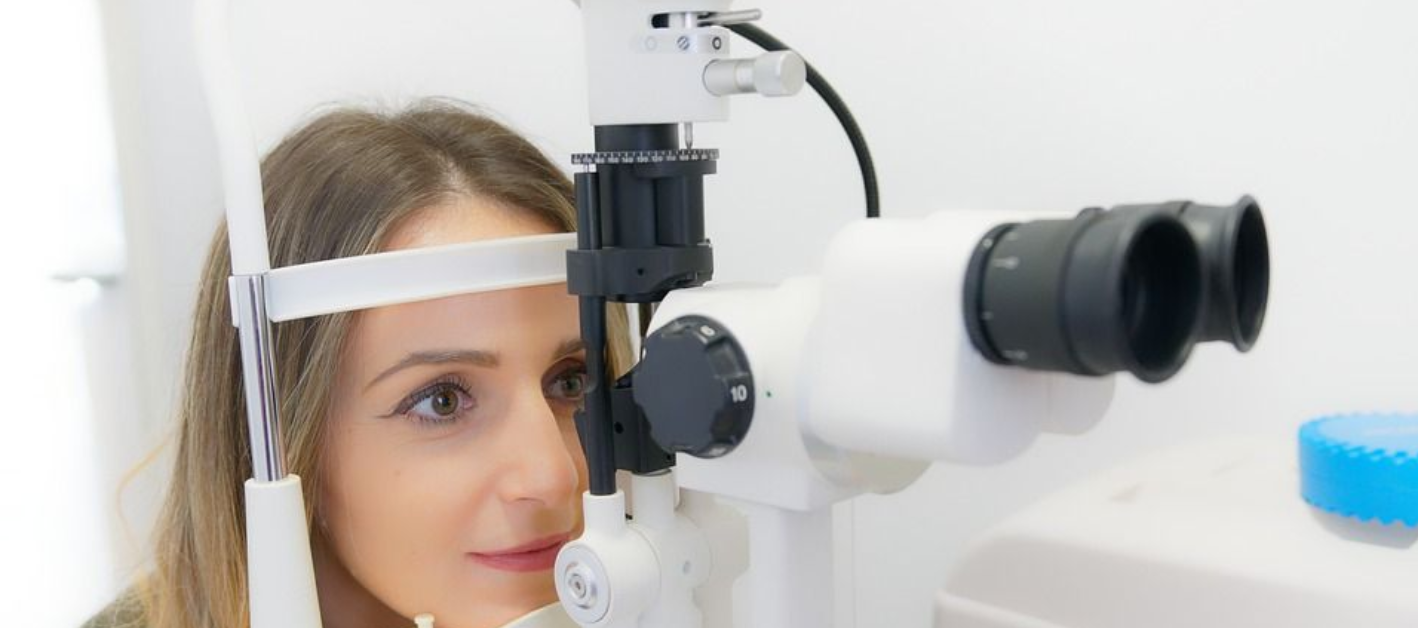 Five advantages of Ninsaúde Apolo for ophthalmologists