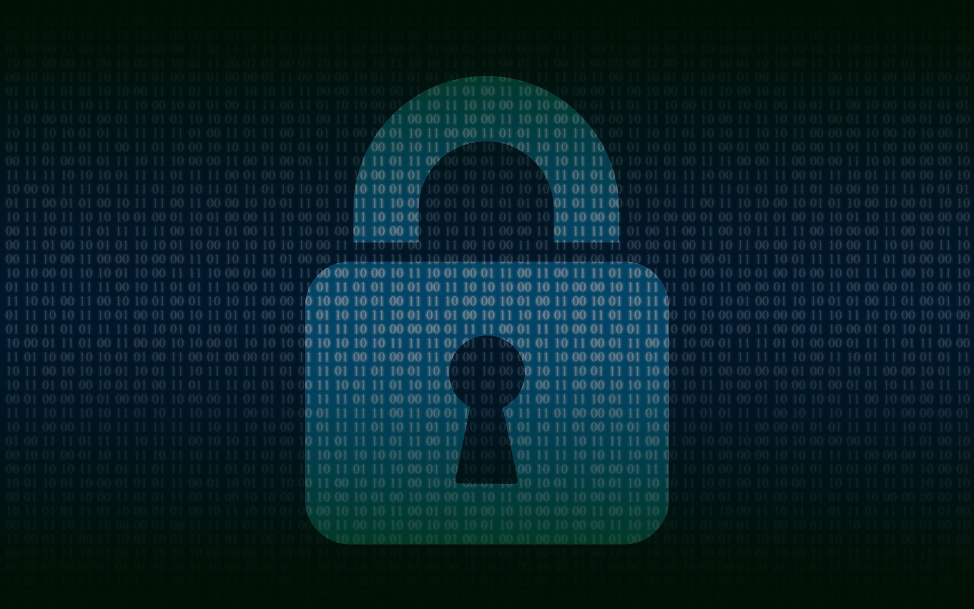Privacy Rule according to HIPAA