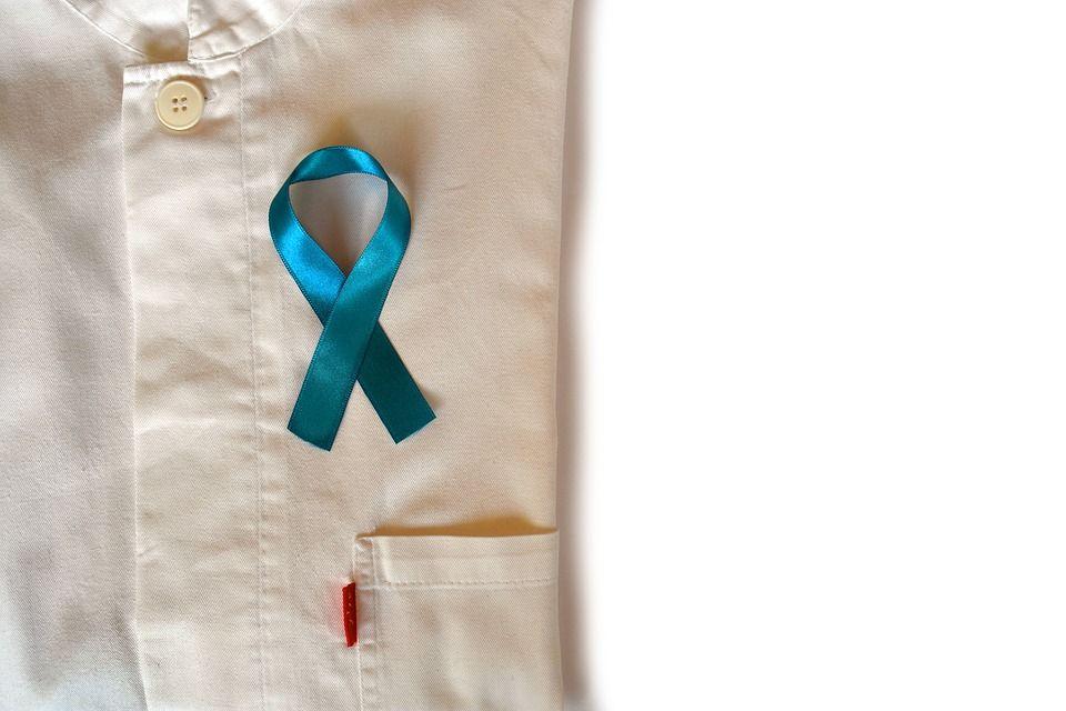 Blue November: prostate cancer awareness month in Brazil