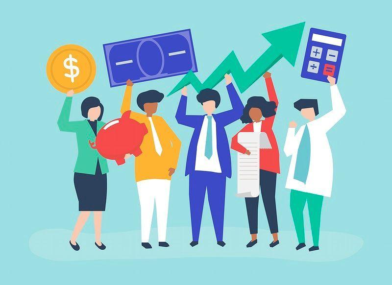 How to monitor clinic finances with Ninsaúde Apolo