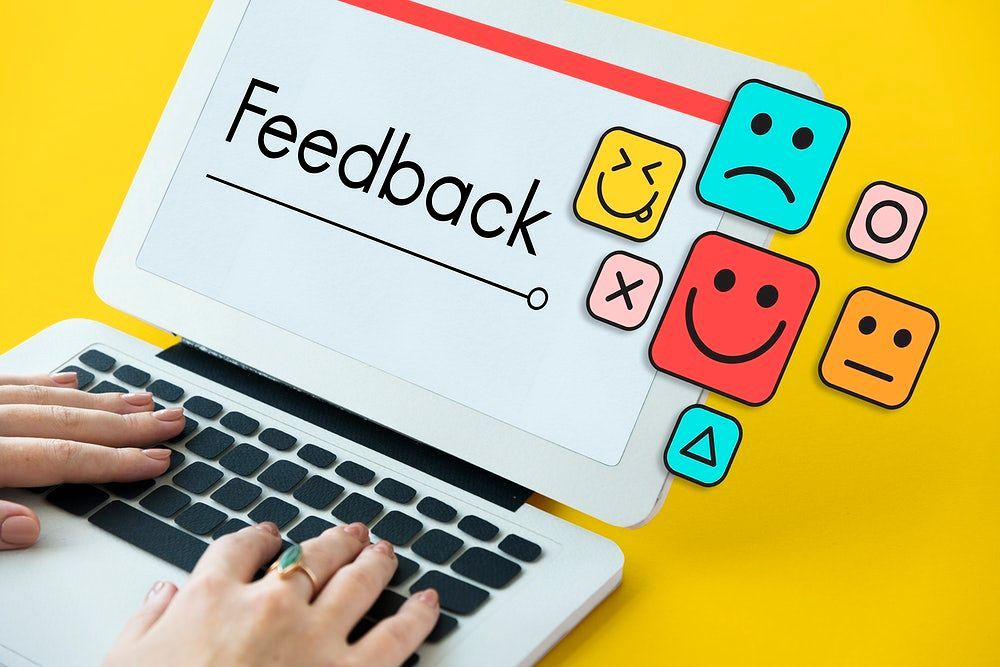 How to apply satisfaction surveys in the clinic with Ninsaúde Apolo