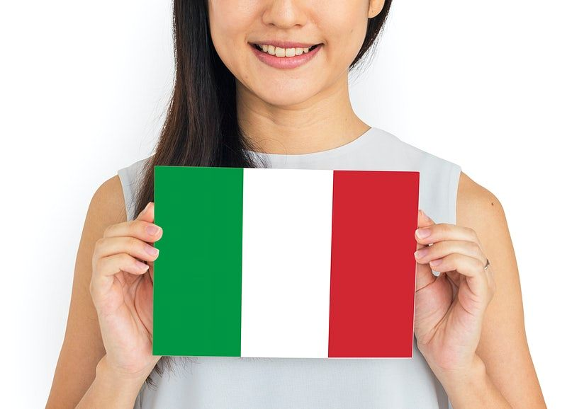 How the Italian Health System works