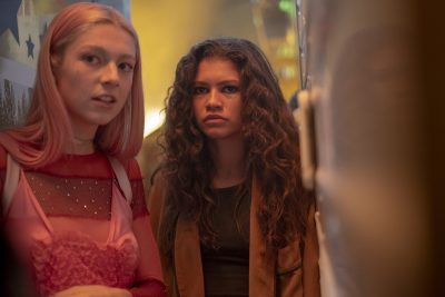 From Clueless to Euphoria: The Precipitous Rise of LGBTQ+ Representation in Films