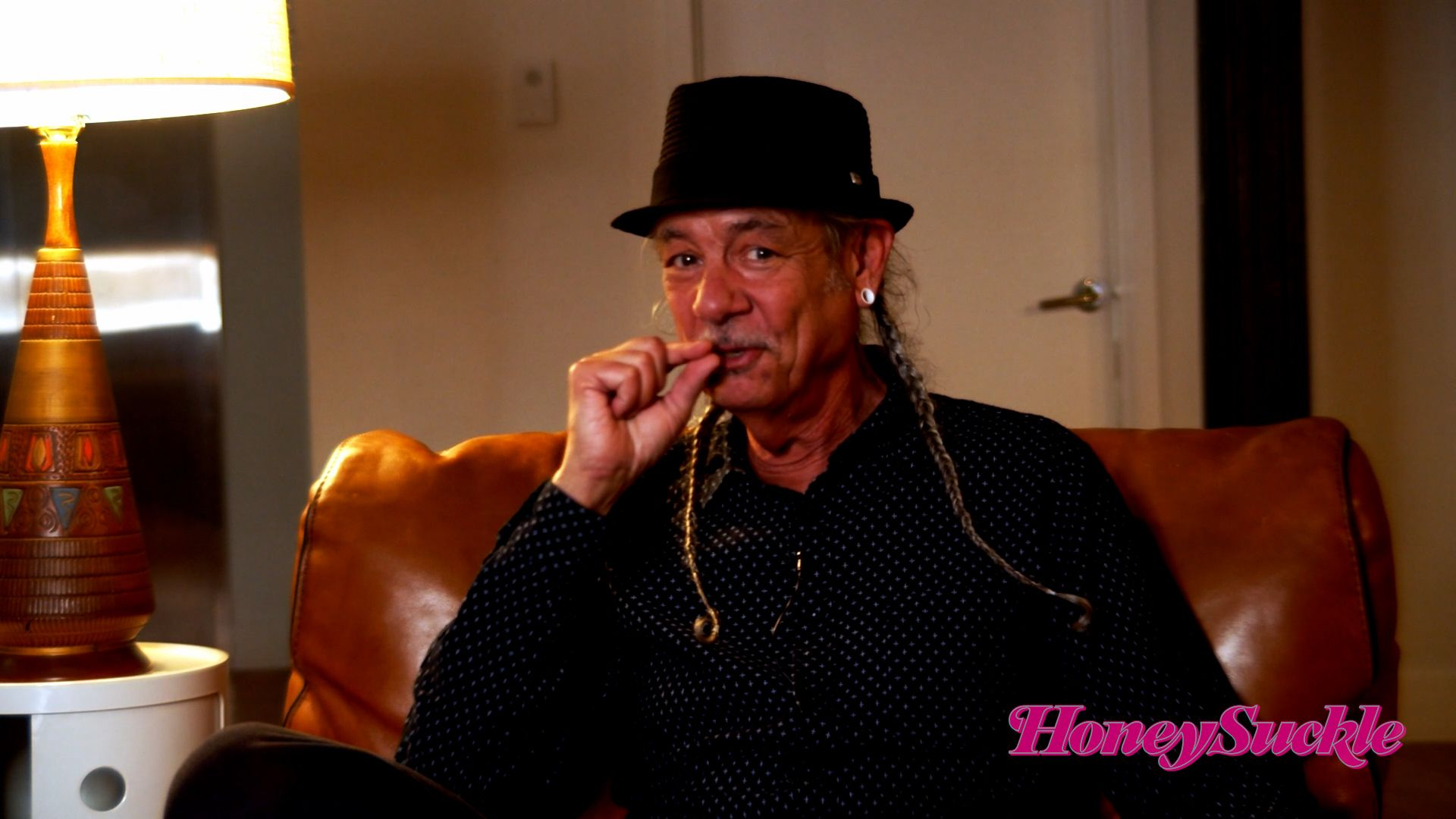 Steve DeAngelo's Predictions for New York Cannabis: A Video Exclusive