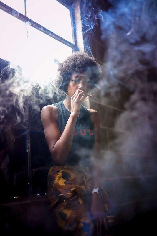 gkua-photo-shoot-girl-smoking-2