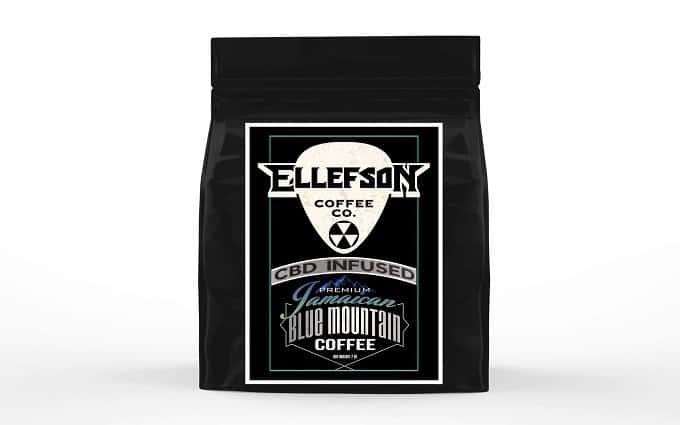 ellefson-coffee-fpcc