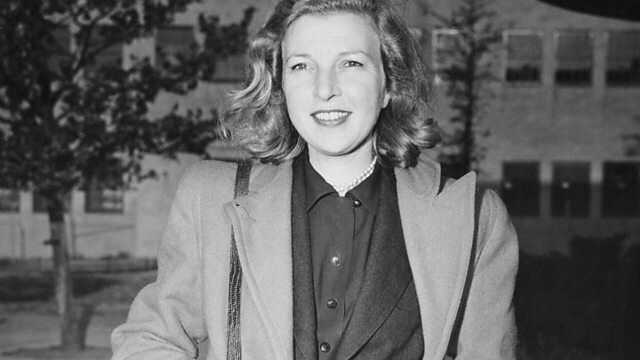 RETRO: At the Ritz in Paris: August 1944 (Fiction/Excerpt)