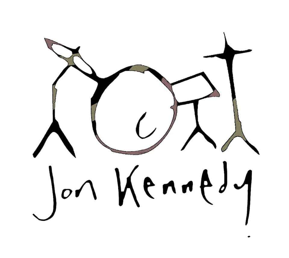 Music:  Jon Kennedy An Odyssey Through Space and Time