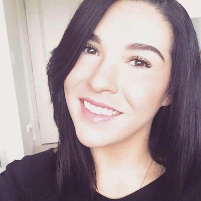 Ment:  Rebecca Lima's Start-Up Travel App