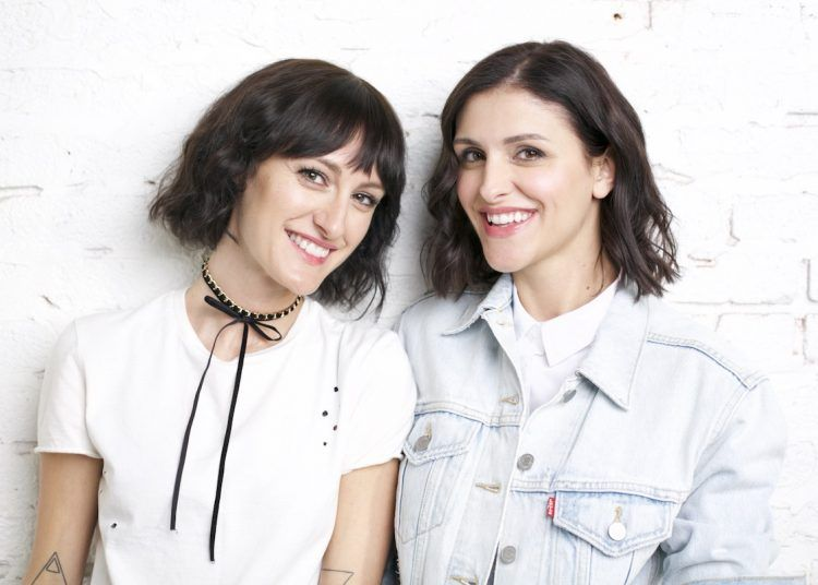 Sustainable Oral Care: An Interview with Terra & Co's Azra Hajdarevic