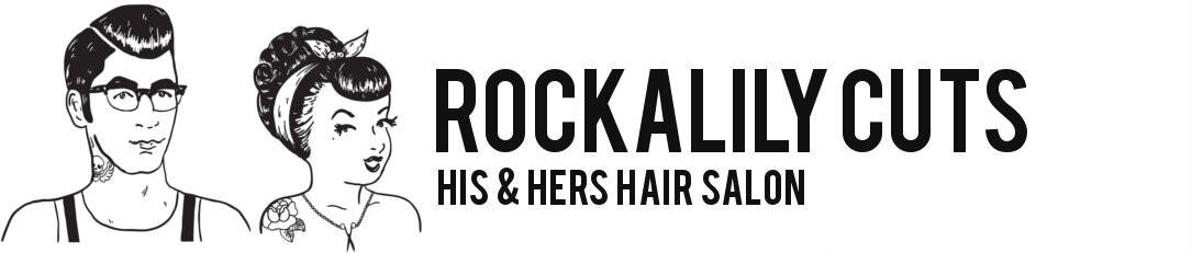 A Cut Above the Rest: Rockalily Cuts