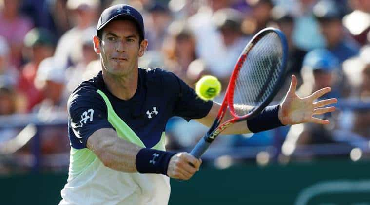 andy-murray-7593-6211446